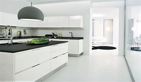 cuisine design haut de gamme cuisine haut de gamme top cuisine