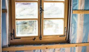 Fenster Aus Glasbausteinen : nestle fenster renovieren im alten geh ft mit dem denkmalschutzfenster baden baden von nestle ~ Sanjose-hotels-ca.com Haus und Dekorationen