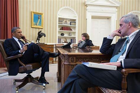bureau du fbi file barack obama briefed on the 2013 boston marathon