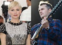 Michelle Williams Is Married: Actress Secretly Weds Phil ...