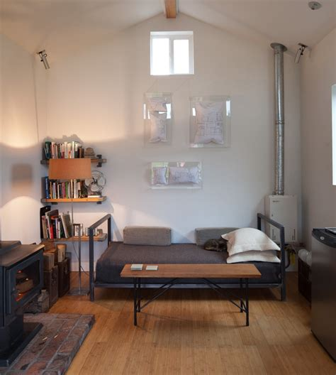 Converting A Garage Into A Bedroom by How Do I Turn My Garage Into A Stunning New Bedroom