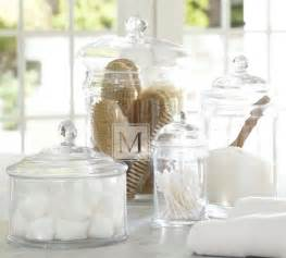 kitchen counter canister sets diy apothecary bathroom decor thegoodstuff