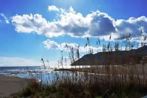 Immobilien Auf Mallorca Kaufen : finca kaufen auf mallorca in cala ratjada immobilien ~ Michelbontemps.com Haus und Dekorationen