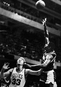 1000+ images about Basketball Legends on Pinterest | Tracy ...