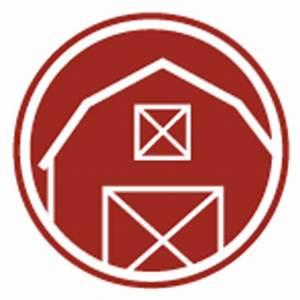 Big Red Barn Design | Website Design, Graphic Design ...