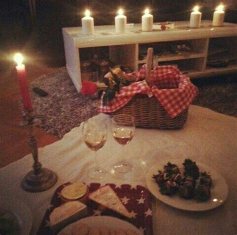 Romantische Ideen Zu Hause by I Did Something Similar To This For A Boyfriend And He