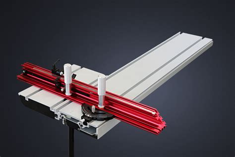 st  sliding table attachment  table saws