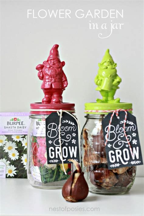 day ideas mother s day gift ideas