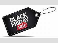 Best Black Friday drone deals SALE — 2016 — DroneLifestylecom
