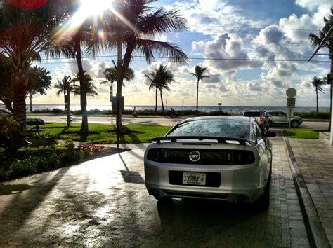 Car Rentals In Florida by Road Trip In Florida