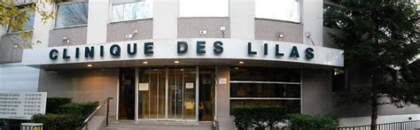 consultations 224 la clinique lilas dr philippe loriaut orthop 233 diste