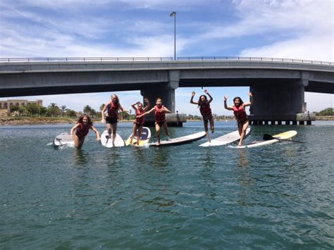 Boat Rental With Driver San Diego by San Diego Paddle Board Rentals San Diego Water Activities