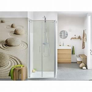 Alu Verbundplatten Bad : easywall alu verbundplatte dekor steinnachbildung 100 x 205 cm bauhaus ~ Frokenaadalensverden.com Haus und Dekorationen