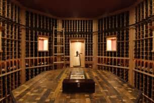 Interior Design Ideas For Kitchen Color Schemes Wine Cellar Design Applied In Your Room Traba Homes