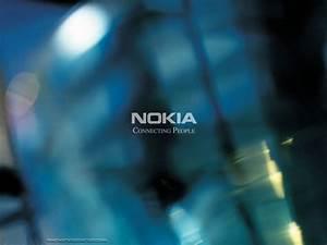Wallpaper Nokia E5 Free Download   Free Download Wallpaper ...