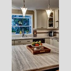 Best 25+ Formica Countertops Ideas On Pinterest  Laminate
