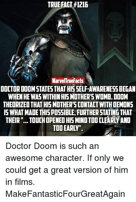 Doom Memes - funny doom memes of 2017 on sizzle church