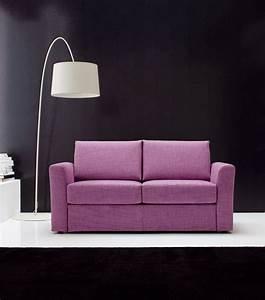 Divani Ikea Su Ebay ~ Idea Creativa Della Casa e Dell'interior Design