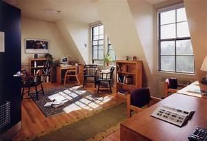 Freshman Dormitory Renovations