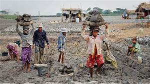 More than 40 million people trapped in slavery, with ...