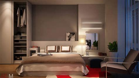 Gambar Dekorasi Interior Rumah Minimalis Sederhana