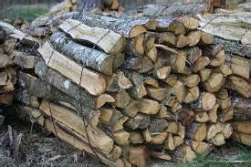 Bois De Chauffage 35 : bois de chauffage en 1m ch ne charme sec chez wood center ~ Dallasstarsshop.com Idées de Décoration
