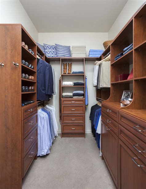 custom closets in portland salem and the coast