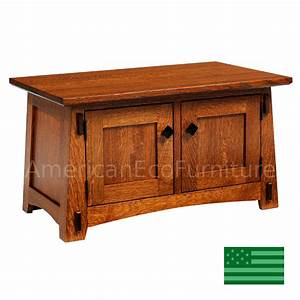 mission viejo coffee table With mission coffee tables solid wood
