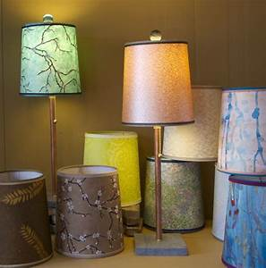 21 best hand made paper images on pinterest paper lamps With lamp and light homeschool