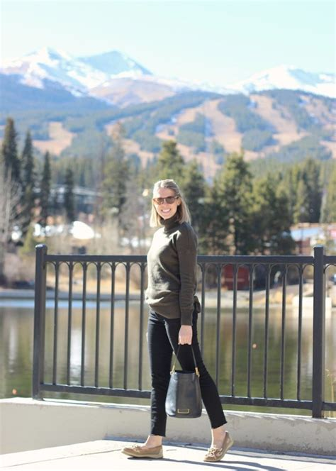 wear  breckenridge   fall