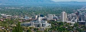 Things to do in Salt Lake City | Salt Lake Marriott ...