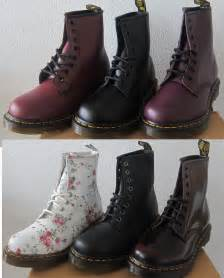 womens boots sale nz 39 s doc dr martens 1460 originals 8 eye lace up boots assorted colors ebay