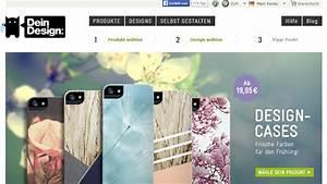 Dein Design Gutschein : designskins gutschein juli 2018 gutscheincode auf woxikon ~ Markanthonyermac.com Haus und Dekorationen