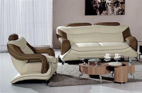 ensemble canapé et fauteuil ensemble composé d 39 un canapé 3 places et d 39 un fauteuil en