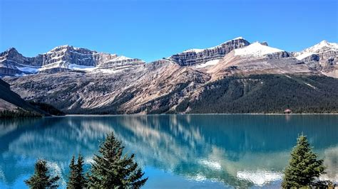Kanada Foto & Bild | north america, canada, the west ...