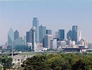 Dallas - Fort Worth, Tx | Cities and Towns I Love | Pinterest