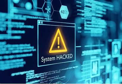 Virus Informatici Minacce Sicurezza Dati Emotet Ultimi