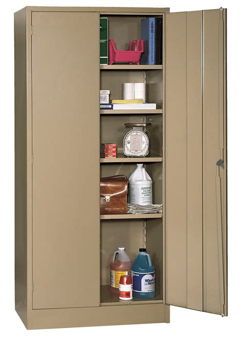 commercial grade storage cabinets metal cabinet store edsal mfg co 7000 7005