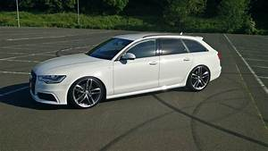 Audi A6 Felgen : news alufelgen audi a6 s6 rs6 4g c7 mit 20zoll ls24 ~ Jslefanu.com Haus und Dekorationen