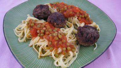 cuisine sicilienne fiche cuisine sicilienne et recettes