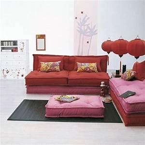 Cuscini Per Divani cuscini per divani gialli idee per il design della casa, cuscini per divani