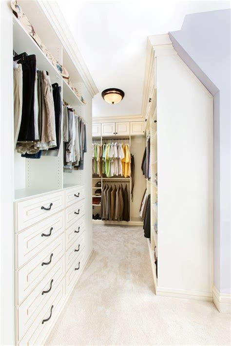 2015 Top Shelf Finalist Bill Curran, Closet Organizing