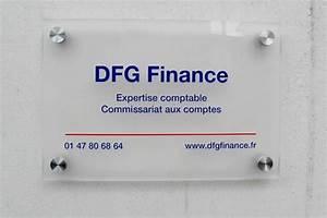 Plaque De Plexiglas Castorama : panneau plexiglass automobile garage si ge auto ~ Dailycaller-alerts.com Idées de Décoration