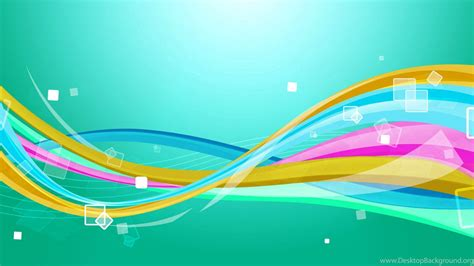 Background Wallpaper Vector by Colourful Backgrounds Wallpapers Cave Desktop Background