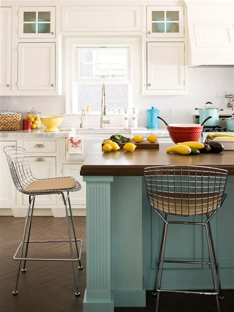 how to a kitchen island with seating how to determine seating for kitchen islands