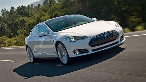 Tesla Goes To Supreme Court To Get Ruling On Utah Ban ...