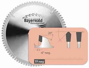 Bandsägeblätter Für Brennholz : kreiss gebl tter 220 240 mm einfach online kaufen s geblatt k nig ~ Watch28wear.com Haus und Dekorationen