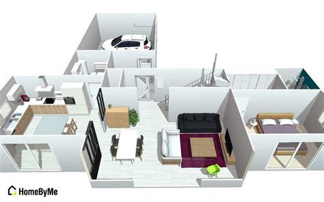 logiciel chambre 3d logiciel gratuit maison 3d 9 avis plan maison 130m2
