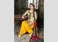 Designer Punjabi Suits Party Wear wwwpixsharkcom