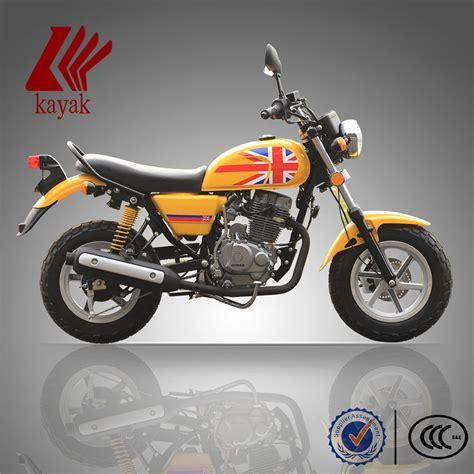 cheap suzuki thailand motorcycle  salemini